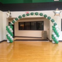 Balloon Decorating By Denise - Balloon Decor in Norridge, Illinois