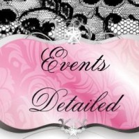 Balloons by Victoria - Wedding Planner in Upland, California