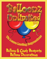 Balloonz Unlimited, Inc