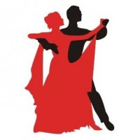 Ballroom Basics - Dance Instructor in Worcester, Massachusetts