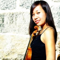 Baltimore Performing Group - Violinist in Annapolis, Maryland