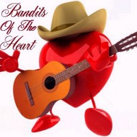 Bandits Of The Heart - Country Band in Cheyenne, Wyoming