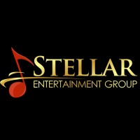 Stellar Entertainment - Rock Band in Miami, Florida
