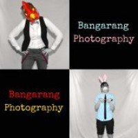 Bangarang Photography - Photographer in White Plains, New York