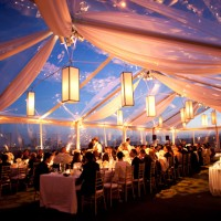 Bar Genie - Tent Rental Company in Marquette, Michigan