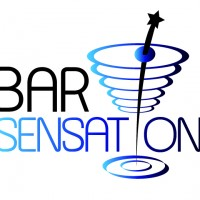 Bar Sensation LLC - Wait Staff in Towson, Maryland