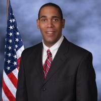 Barack Obama Impersonator - Political Speaker in ,