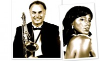 Barb & Bob Jazz Duo - Bossa Nova Band in Hollywood, Florida