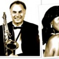 Barb & Bob Jazz Duo - Jazz Band / Bossa Nova Band in Miami Beach, Florida