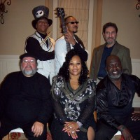 Barbara & Company Band. - Dance Band in Slidell, Louisiana
