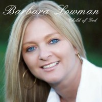 Barbara Lowman - Singer/Songwriter in Asheville, North Carolina