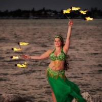 Barby  Bellydance - Dance in Somers, New York