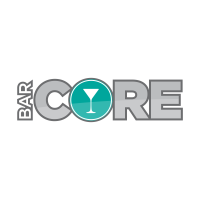 BarCore - Bartender in Asheville, North Carolina