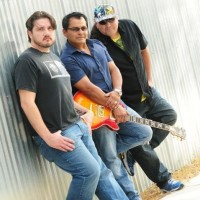 Barefoot Band - Party Band in Victoria, Texas