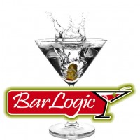 Barlogic - Caterer in Columbia, Maryland