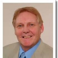 Barry Elms business coach - Leadership/Success Speaker in Tiverton, Rhode Island