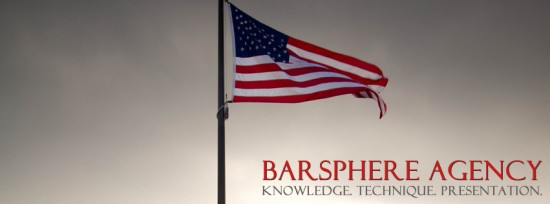BarSphere Agency