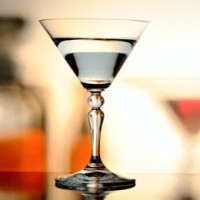 Bartender Extraordinaire - Event Services in Hazel Park, Michigan