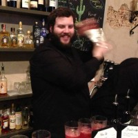 Bartender Mike - Bartender in Garland, Texas