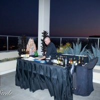 Bartenders Orange County by SAS - Bartender in Orange County, California