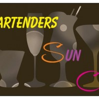 Bartenders Sun City - Tent Rental Company in Las Cruces, New Mexico