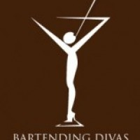 Bartending Divas - Female Model in Dallas, Texas