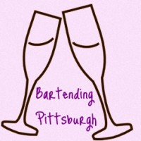 Bartending Pittsburgh - Bartender in New Castle, Pennsylvania