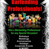 Bartending Pros! - Bartender in Newport Beach, California