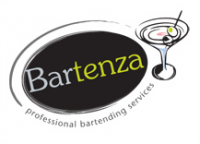 Bartenza - Flair Bartender in Akron, Ohio
