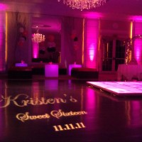 Base Entertainment Group LLC - Wedding DJ in Trenton, New Jersey
