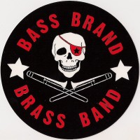 Bass Brand Brass Band - Trombone Player in ,