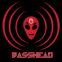 Basshead Media Group LLC - Cake Decorator in Orlando, Florida