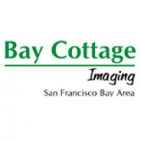 Bay Cottage Imaging - Headshot Photographer in Santa Clara, California