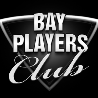 Bay Players Club - Wedding Band in Tampa, Florida