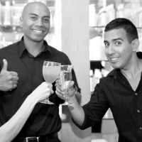 Party Rock Bartending - Flair Bartender in Huntington Beach, California