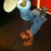 Bboy BoogieDown - Hip Hop Dancer in Burke, Virginia