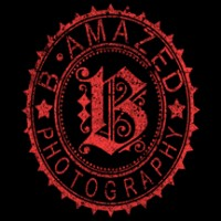 Be Amazed Photography - Photographer in Sharon, Massachusetts