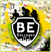 BE Colleges- Acoustic Artists