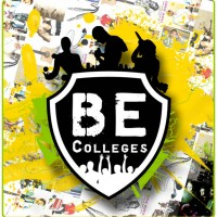 BE Colleges- Acoustic Artists - Comedian in Merrimack, New Hampshire