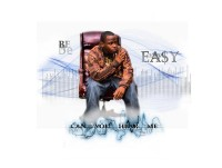 Be Ea$y - Hip Hop Artist in Wilmington, North Carolina