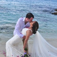 BE Wedding Entertainment - Wedding Planner in Barrington, Rhode Island