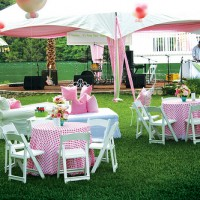 Be Your Own Guest Li Inc - Event Services in Mastic, New York
