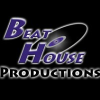 Beat House Productions - Wedding DJ in Winston-Salem, North Carolina