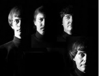 Beatlesque - Tribute Bands in Winter Park, Florida