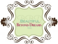 Beautiful Beyond Dreams, LLC