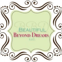 Beautiful Beyond Dreams, LLC - Event Planner in Newark, Delaware