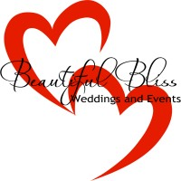 Beautiful Bliss Weddings and Events - Event Services in South Bend, Indiana