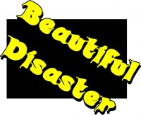 Beautiful Disaster - Party Band in Cincinnati, Ohio