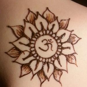 henna artist in san antonio