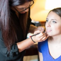Beauty by Alex - Makeup Artist in Gaithersburg, Maryland